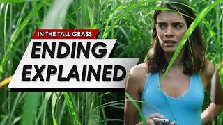 in-the-tall-grass-ending-explained-breakdown-movie-spoiler-review-how-the-grass-works