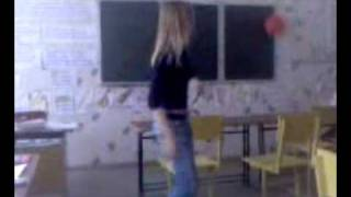 Жгет!(, 2009-03-26T07:18:47.000Z)