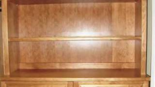Bay Cabinets Inc Suffolk Va