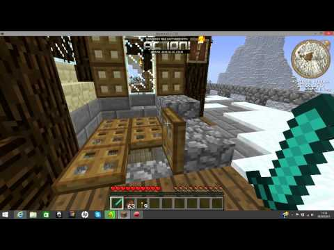 chasse au fant me minecraft je voulais juste v rifier et youtube. Black Bedroom Furniture Sets. Home Design Ideas