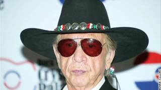 Watch Buck Owens Streets Of Laredo video