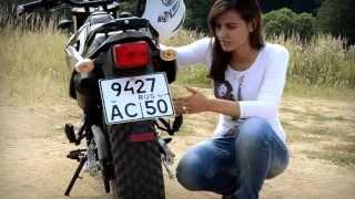 КОНКУРС 2014: Kia Rio2+мотоцикл Racer Forester