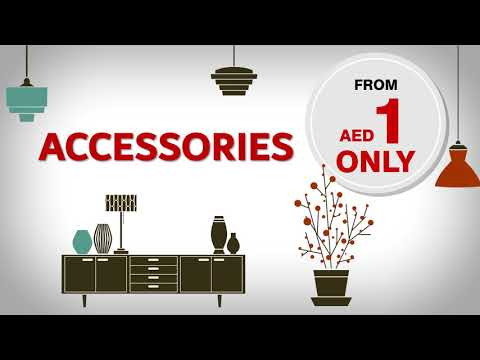 Royal Furniture Factory Outlet Prices - Offer Never Seen Before
