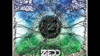 Atraction - Zedd mix