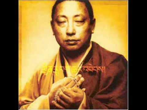 All Tracks - Lama Gyurme