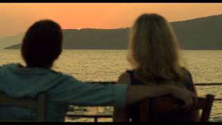"Before Midnight - ""Still There .. Gone"" Scene"