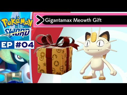 pokemon-sword-and-shield-part-4---gigantamax-meowth-gift