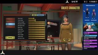 Star Trek Online - First Hour of Gameplay