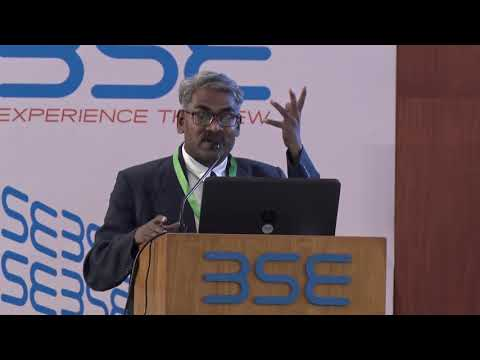 Recycled building materials through solid wastes - Dr Asokan Pappu