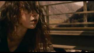Awesome movie ryona - Thora Birch