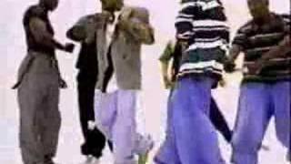 Hit Em Up (Uncensored)