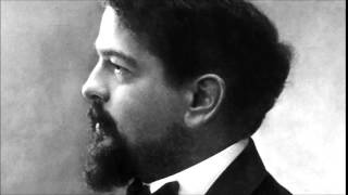 Repeat youtube video The Best of Debussy
