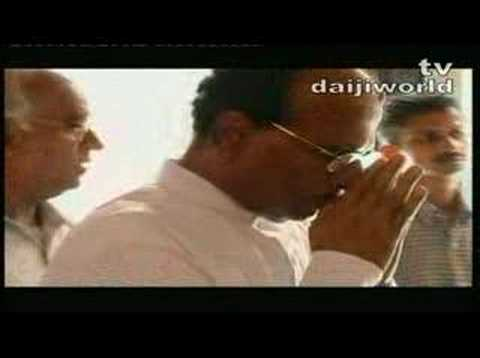 Telefilm Kudroli Shri Gokarnatheshwara Temple - Part I