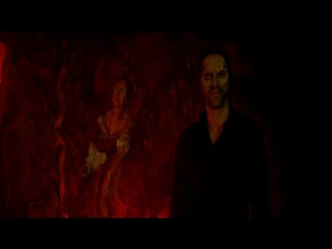 The Black Room  Trailer    YouTube The Black Room  Trailer