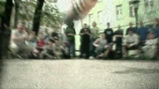 Teledysk: Camey Squad - Zrob To