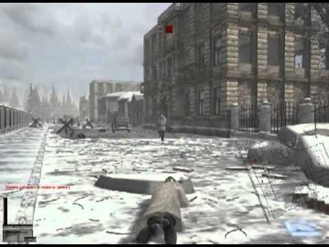 Обзор Видеомании Смерть шпионам