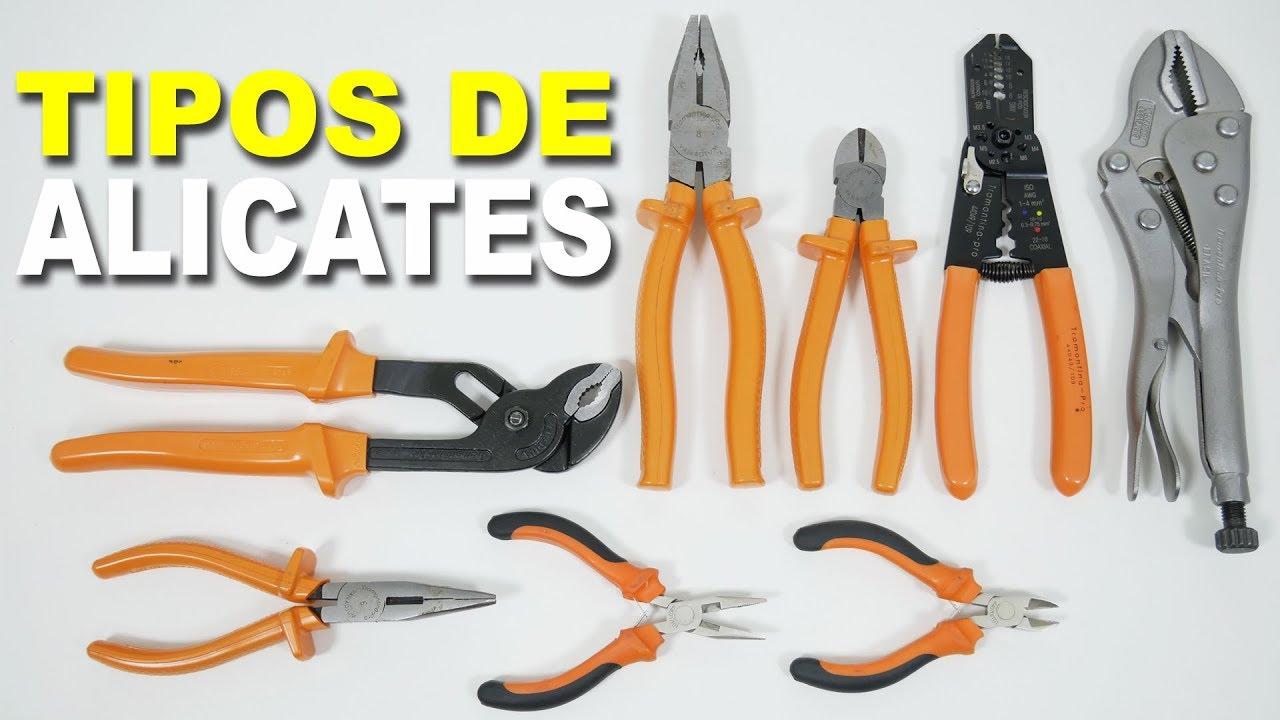 FreeTec/ en malet/ín/ /Juego de alicates /Juego de pinzas alicates para anillos de 11/piezas