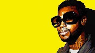 """""""BIPOLAR"""" FREE Gucci mane type beat 2019 x FREE Gucci Mane type beat instrumental 2019 Video"""