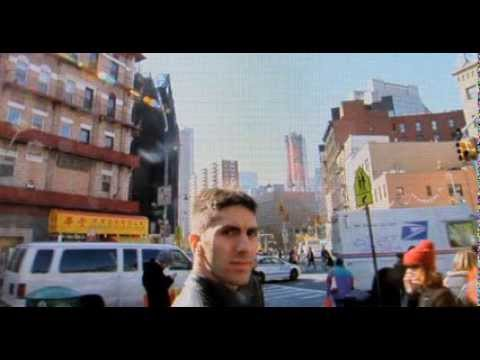 The Film Fix Review: CATFISH from YouTube · High Definition · Duration:  6 minutes 24 seconds  · 2,000+ views · uploaded on 9/17/2010 · uploaded by DailyFilmFix