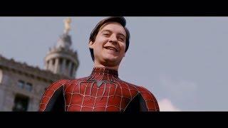 Spider Man 3 Memes