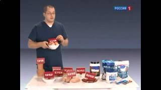 видео купить протеин