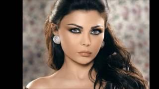 Haifa Wehbe Ahdam Khabriye Karaoke اغنية اهضم خبرية كاريوكي هيفاء وهبي