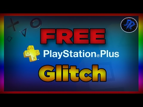 {ps3/ps4}-how-to-get-free-playstation-plus-glitch