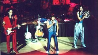 The Monkees -  Hello Hello, I