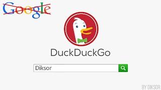 Duck Duck Go, il ne vous Espionne Pas (vs Google)
