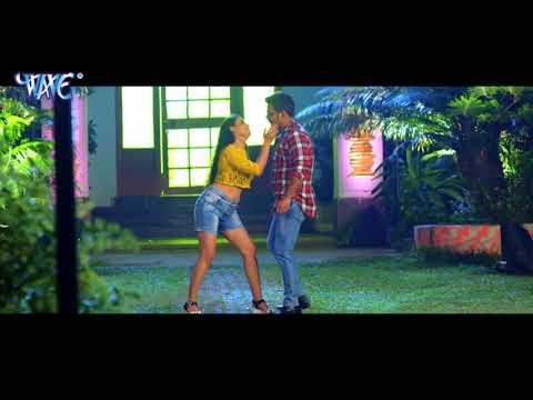 Pawan Singh New Bhojpuri Video Song,2018