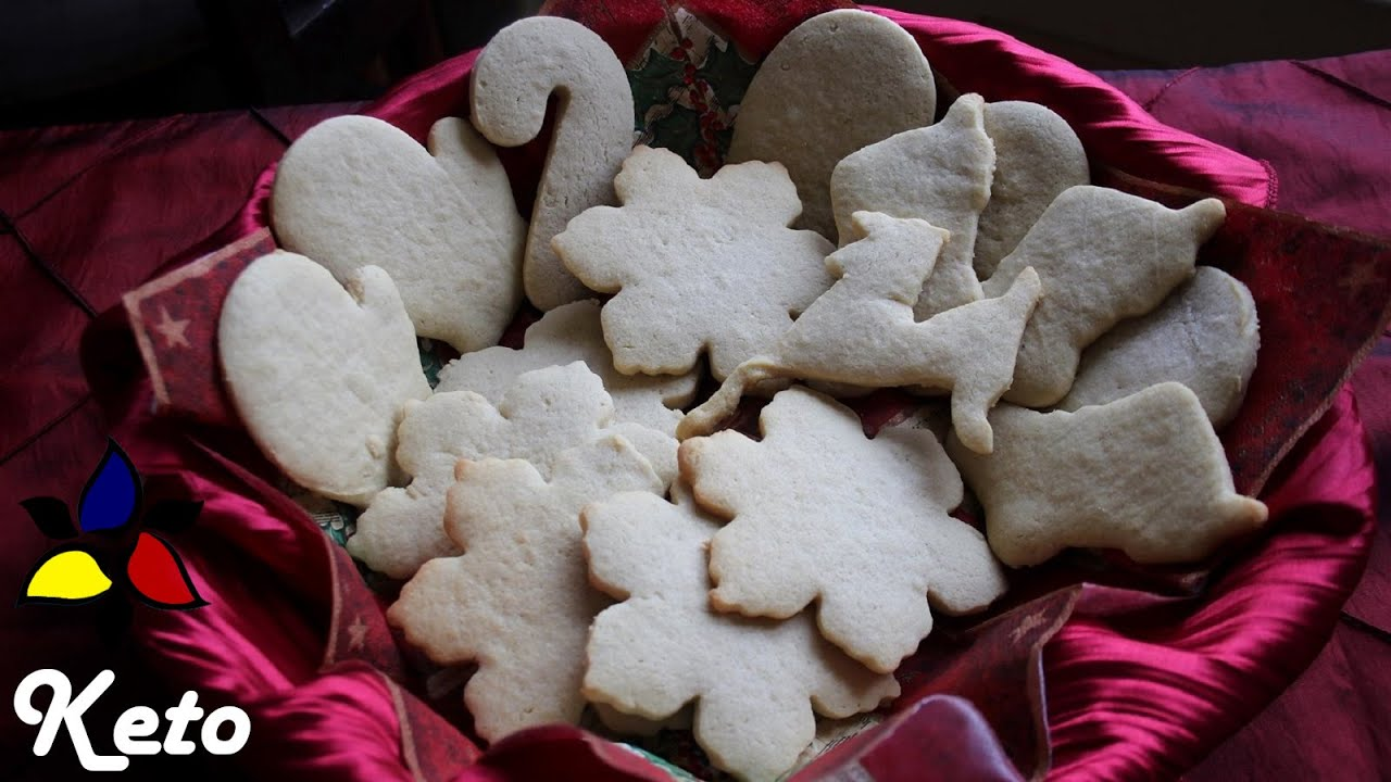 Try one of these delicious sugar free cookies as an option ... |Sugar Free Cookie Recipes