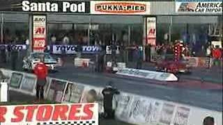 Fastest skyline drag race car in Europe (correct at time of posting) thumbnail