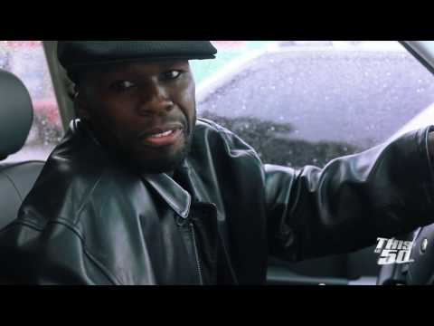 Crime Wave  50 Cent   Movie Music  HD  50 Cent Music