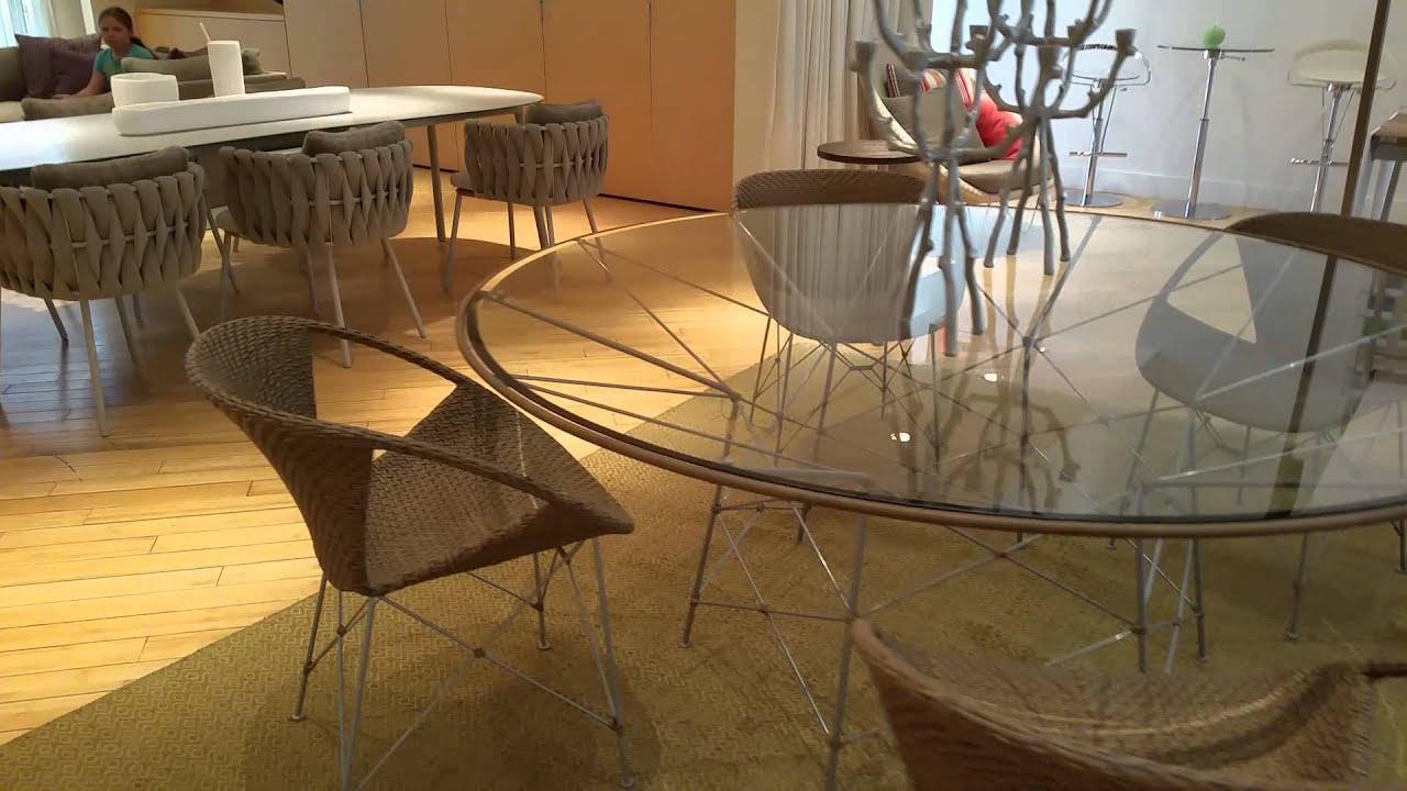 new trend furniture. New Trend Furniture R