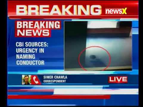 Ryan International School Case: NewsX accesses CCTV footage, visuals help nail accused juvenile