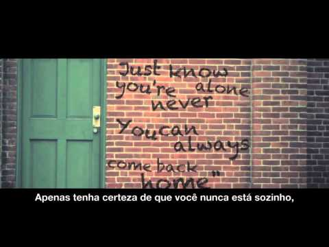 Jason Mraz   93 Million Miles Official Lyric Video legendado
