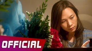 Mỹ Tâm - Hãy Nói Với Em (Audio) ft. Bằng Kiều
