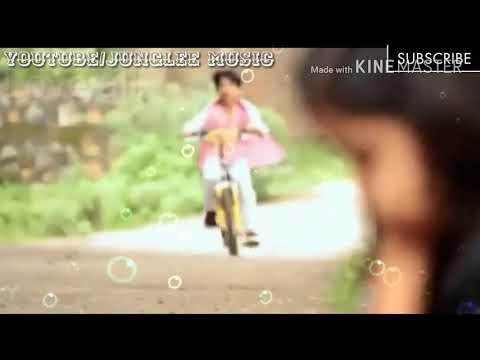 Aaja Meri Bike Pe Cute Love Story