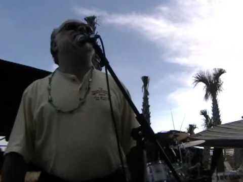 Rickey Godfrey - She's The One I Love - Avista/BeachMusic45 Party