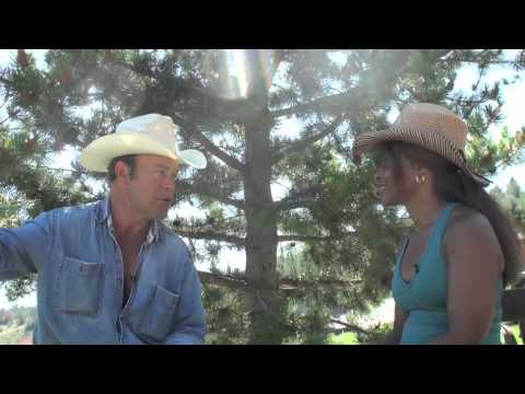Reid L. Rosenthal -- Land: For Love and Money