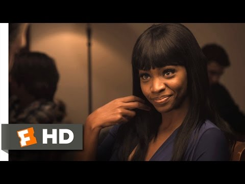 Dear White People 610 Movie   Ooftas, NoseJobs and 100s 2014 HD