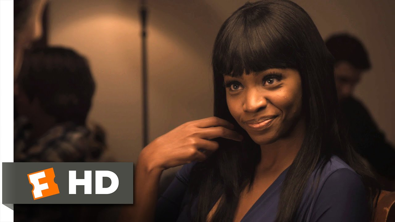 Download Dear White People (6/10) Movie CLIP - Ooftas, Nose-Jobs and 100s (2014) HD