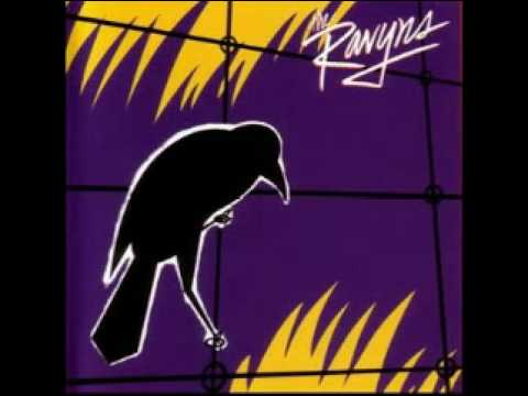 Ravyns - Raised On The Radio (Fast Times at Ridgemont High)