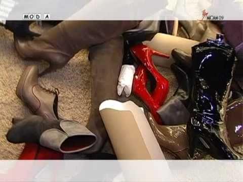sports shoes e2192 fc11c GISER - FRATELLI ALBANO