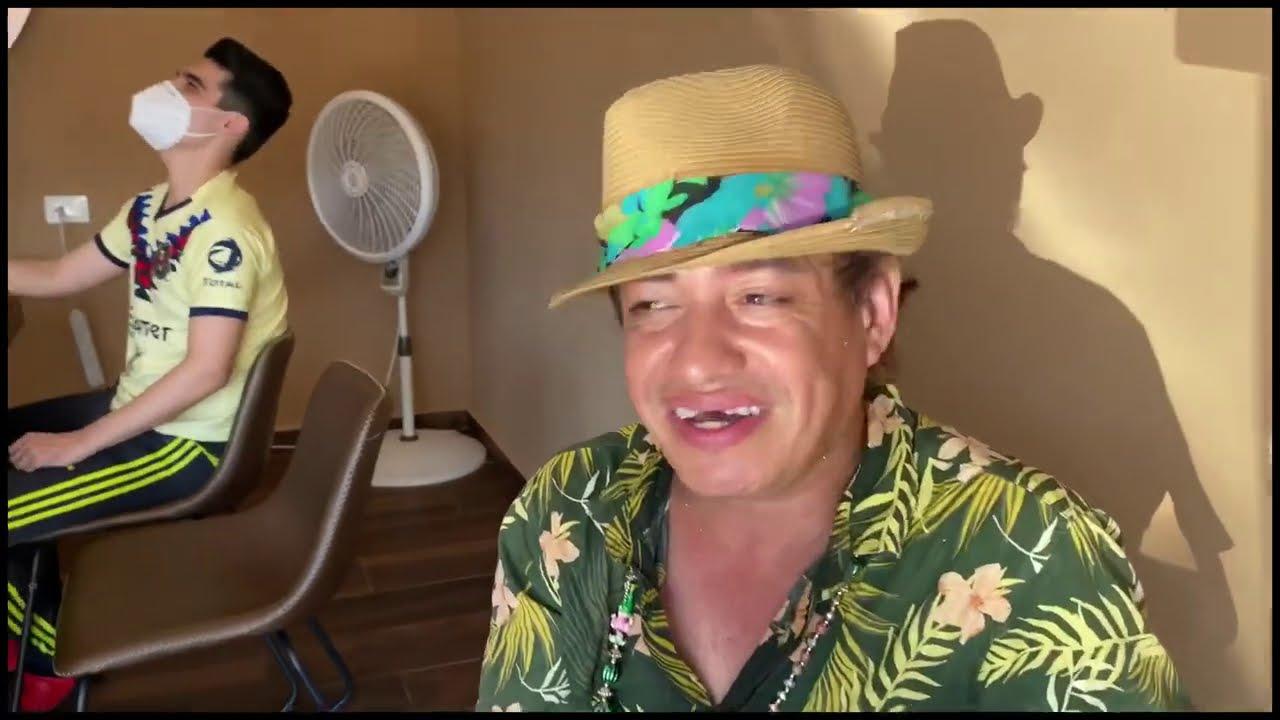 """""""EL MON"""" Ya Cobra!!!😱 Quieres Saber Cuanto?🤔   Mario El Cachorro Delgado"""