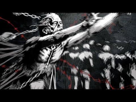Refusal - Suffocate (LYRIC VIDEO) Mp3