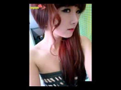 Mưa ! Anh Sai Rồi   Loren Kid ft Kim Joon Shin   YouTube