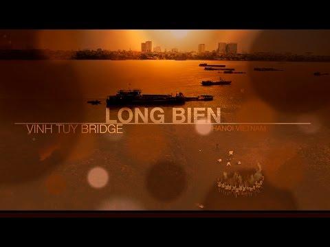 Vinh Tuy Long Bien Hanoi