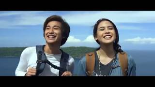 Video The Nekad Traveler Full Movie - Film Terbaru Maudy Ayunda & Hamish Daud download MP3, 3GP, MP4, WEBM, AVI, FLV Juli 2018