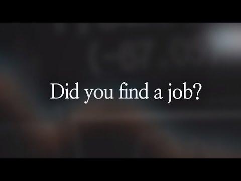 [KDI FOCUS] Implications of the Performance Evaluating Job Creation Programs in Korea